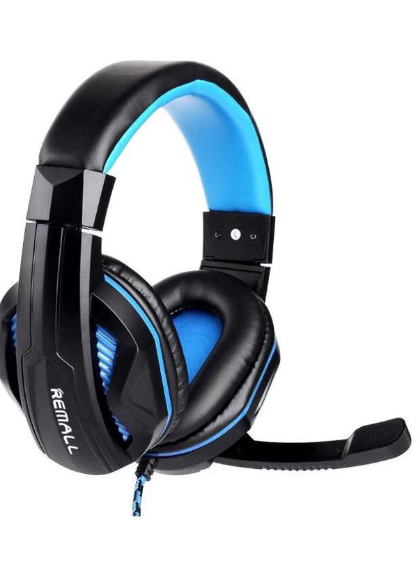 Gaming Headphones,X8 3.5mm Stereo Sound Wired Professional Computer Gaming Headset with Microphone,Noise Isolating Volume Control for Pc/Mac/Phone/Ta