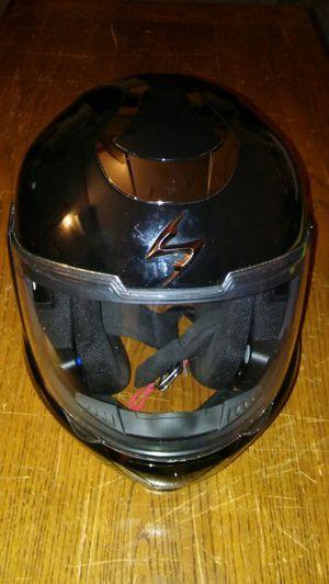 Scorpion EXO 900 Medium Helmet Motorcycle for Sale in Chesterfield, VA