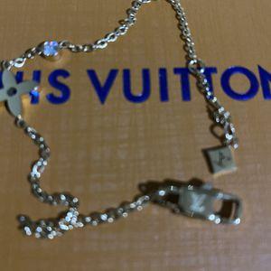 Silver Bracelet for Sale in Arlington, TX