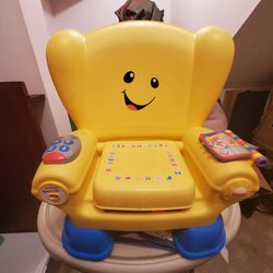 Kids Activity Chairs for Sale in Burlington,  NJ
