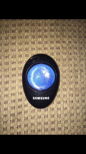 Samsung Pebble Mini Remote for Sale in Hemet, CA