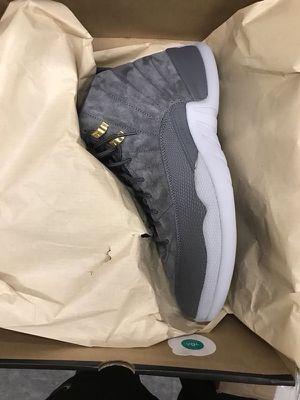 DS SIZE 9.5 Need gone today. 160 brand new for Sale in Raleigh, NC