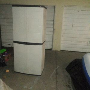 Small storage Shed for Sale in Whittier, CA