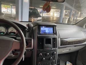 2010 Dodge Grand Caravan for Sale in Jonesboro, GA