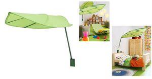 Ikea Green Leaf Canopy New For In Lake Elsinore Ca