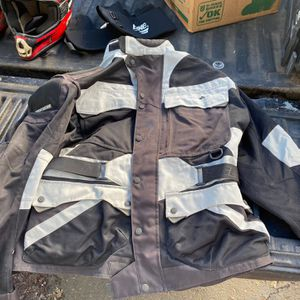 Motorcycle Riding Jacket for Sale in Portland, OR