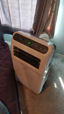 Portable ac unit for Sale in Pompano Beach,  FL