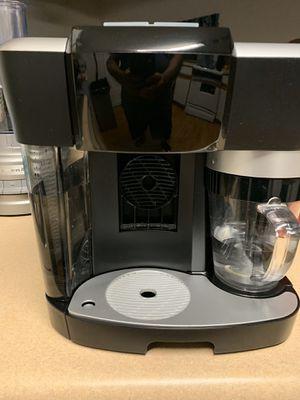 Keurig Rivo R500 LaVazza Espresso Cappuccino Brewer for Sale in San Antonio, TX