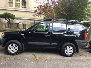 Nissan Xterra for Sale in Brooklyn, NY