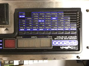 Digitech for Sale in Ewing Township, NJ