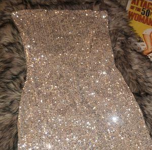 Windsor Dress for Sale in San Dimas, CA