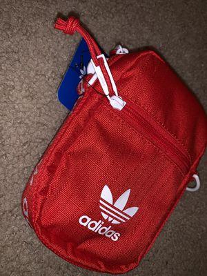 Adidas Crossbody Bag for Sale in Upper Marlboro, MD