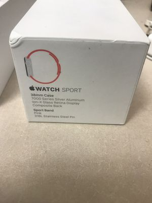 Apple Watch for Sale in Lake Worth, FL