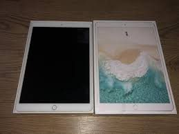 Apple ipad for Sale in Humble, TX