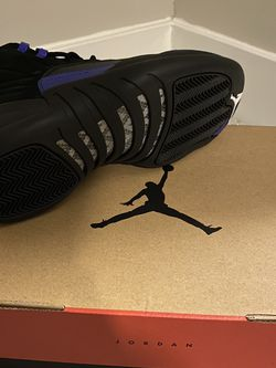 Brand New Air Jordan 12 Retro Size 10 *100% Authentic* for Sale in Sandy Springs,  GA