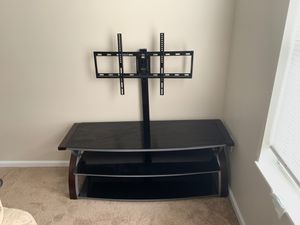 TV stand for Sale in Westerville, OH
