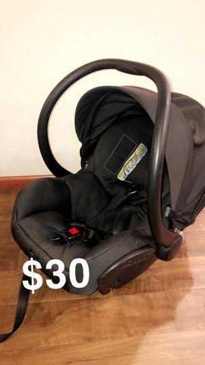 Maxi cosi car seat for Sale in Ferndale, WA