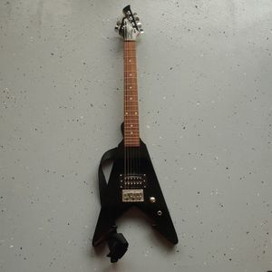 First Act Kids Electric Guitar for Sale in Santee, CA