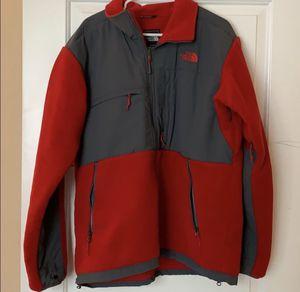 Men's North Face Denali Jacket for Sale in Washington, DC