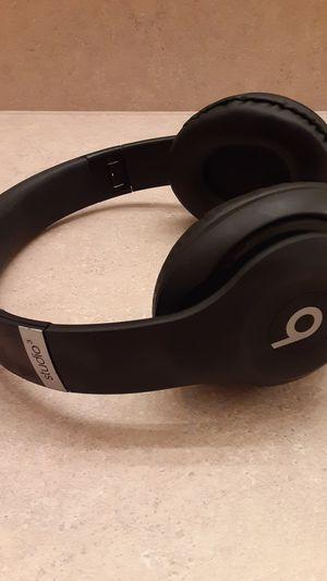 Beats (Studio 3's) for Sale in Largo, FL