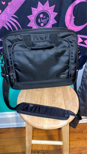 Dell Laptop Bag for Sale in Greenville, SC