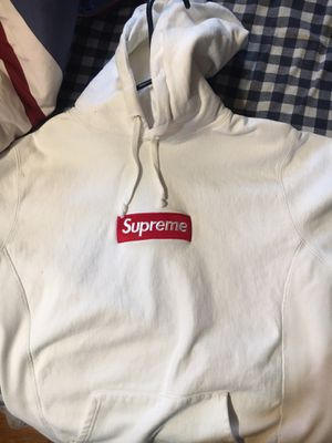 Supreme for Sale in Silver Spring, MD