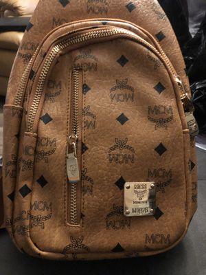 Designer shoulder strap bag for Sale in Atlanta, GA