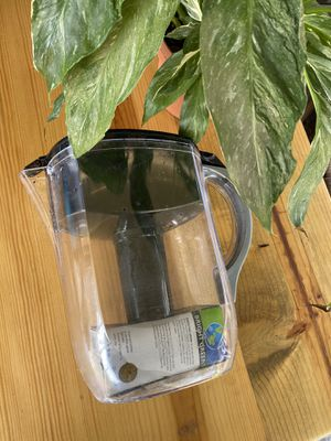 Brita with New Filter for Sale in Spring Valley, CA