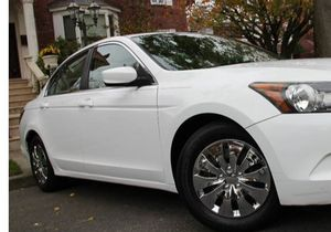 BEST DEAL $800 !! 2008 Honda Accord 2.4L for Sale in Fort Wayne, IN