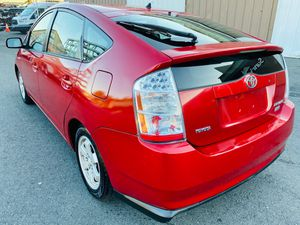 2008 Toyota Prius for Sale in Kent, WA
