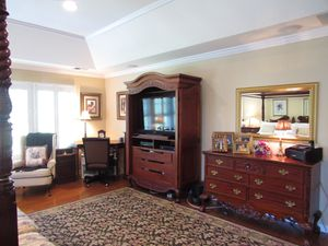 Entire Bedroom Set for Sale in Holmdel, NJ