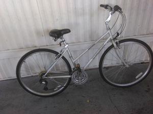 Bike Trek 700 multitrack for Sale in Largo, FL