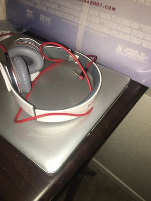 Beats by Dre for Sale in Grand Prairie, TX