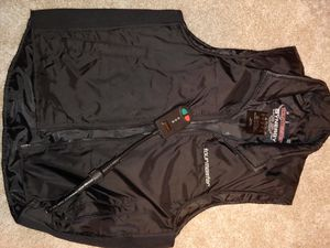 Heated vest for Sale in Puyallup, WA