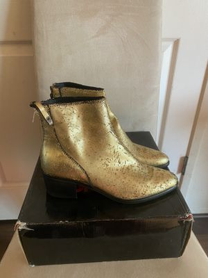 Dolce Vita boots for Sale in Paramount, CA