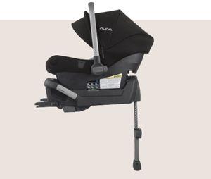 Nuna Pipa Lite LX car seat – NEW IN BOX. for Sale in Escondido, CA