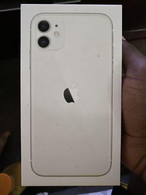 iPhone 11 for Sale in Buffalo, NY