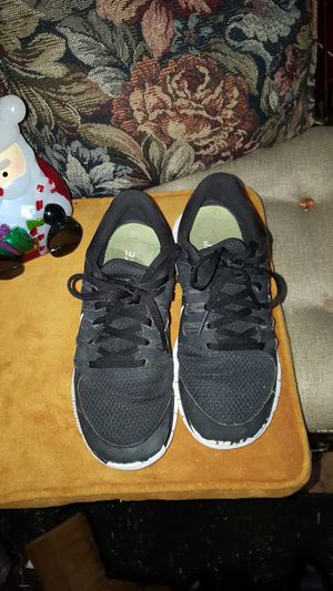 5.0 Nike running shoes for Sale in Portland, OR
