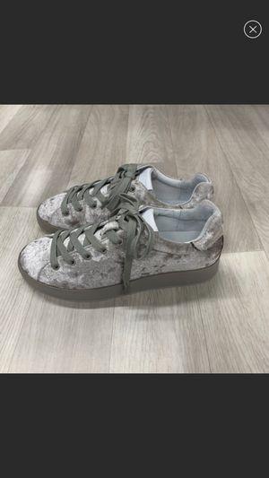 Wholesale shoes for Sale in Montebello, CA