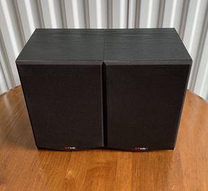 Polk Audio Speakers for Sale in Austin, TX
