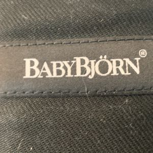 Baby Carrier for Sale in Richmond, TX