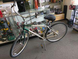 Schwinn 7 speed bike for Sale in Orlando, FL