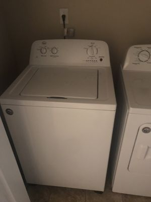 Washer Dryer Combo for Sale in Nicholasville, KY
