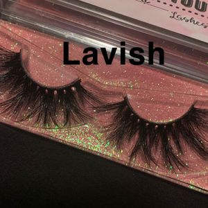 Long 25MM lashes for Sale in Lexington, KY