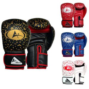 ADDUCE SPORTS Boxing Gloves (brand new) (Buy on Amazon prime free shipping) for Sale in Brooklyn, NY