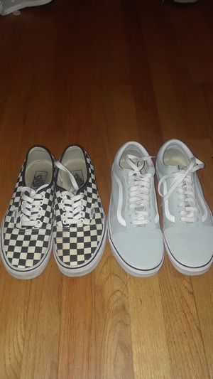 vans for Sale in Quincy, MA