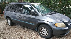 2001 Dodge Grand Caravan Sport 4D for Sale in Fort Myers Beach, FL