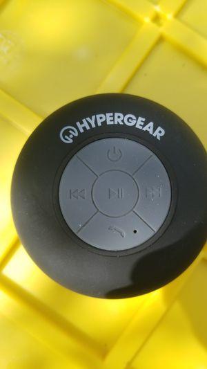 Hypergear for Sale in Sacramento, CA