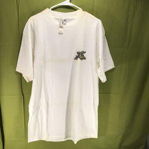 Vintage 1980s Beach Blvd Surf T-Shirt Men's Size XL for Sale in Anchorage, AK