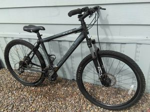 $38dlls.. Men's bike for Sale in San Diego, CA